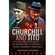Churchill and Tito (BOK)