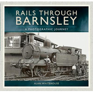 Rails Through Barnsley (BOK)