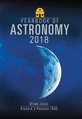 Yearbook of Astronomy (BOK)