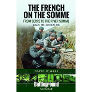 French on the Somme (BOK)