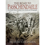 Road to Passchendaele (BOK)
