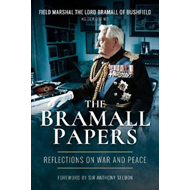 Bramall Papers (BOK)