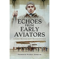 Echoes from Early Aviators (BOK)