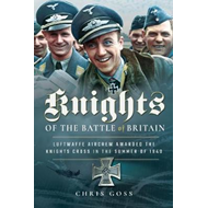 Knights of the Battle of Britain (BOK)