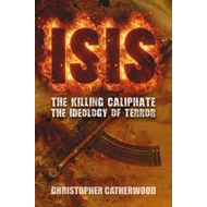 ISIS: The Killing Caliphate (BOK)