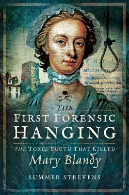 First Forensic Hanging (BOK)