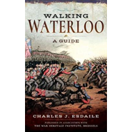 Walking Waterloo (BOK)