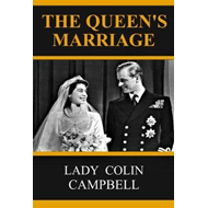 Queen's Marriage (BOK)