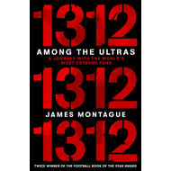 Produktbilde for 1312: Among the Ultras (BOK)
