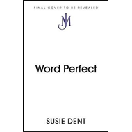 Produktbilde for Word Perfect - Etymological Entertainment For Every Day of the Year (BOK)