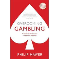 Produktbilde for Overcoming Gambling (BOK)
