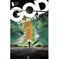 God Country (BOK)