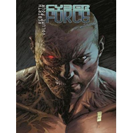 Cyber Force: Rebirth Volume 4 (BOK)