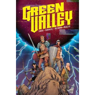 Green Valley (BOK)