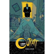 Outcast by Kirkman & Azaceta Volume 6: Invasion (BOK)