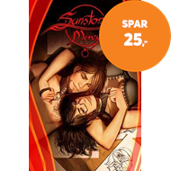 Produktbilde for Sunstone Volume 6 (BOK)
