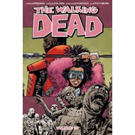 Walking Dead Volume 31 (BOK)