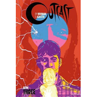 Outcast by Kirkman & Azaceta Book 3 (BOK)