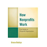 How Nonprofits Work (BOK)