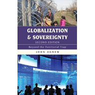 Globalization and Sovereignty (BOK)