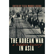 Korean War in Asia (BOK)