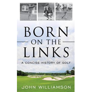 Born on the Links (BOK)