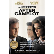 Kennedys - After Camelot (BOK)