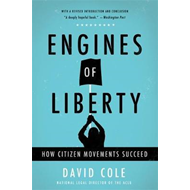 Engines of Liberty (BOK)