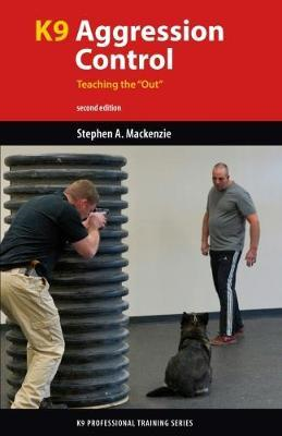 K9 Agression Control: Teaching the Out (BOK)