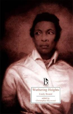 Wuthering Heights Pb (BOK)
