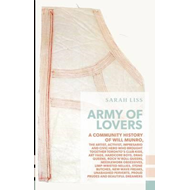 Army of Lovers (BOK)
