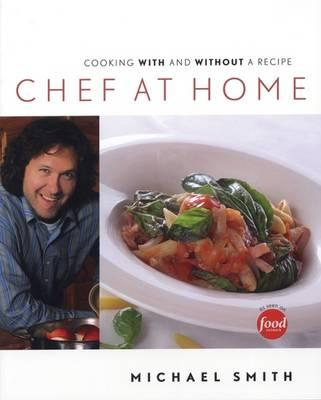 Chef at Home (BOK)