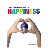 World Book of Happiness (BOK)