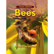 Buzz About Bees (BOK)