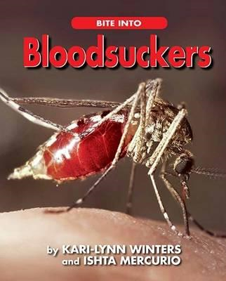 Bite into Bloodsuckers (BOK)