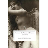 Memoirs of a Woman of Pleasure (BOK)