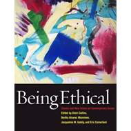 Being Ethical (BOK)