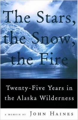 Stars , The Snow , The Fire (BOK)