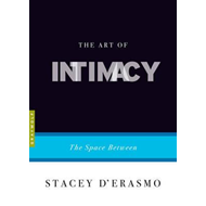 The Art of Intimacy: The Space Between (BOK)