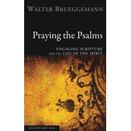 Praying the Psalms (BOK)
