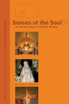 Senses of the Soul (BOK)
