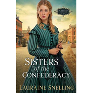Sisters of the Confederacy (BOK)