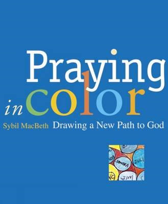 Praying in Color (BOK)