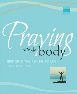 Praying with the Body (BOK)