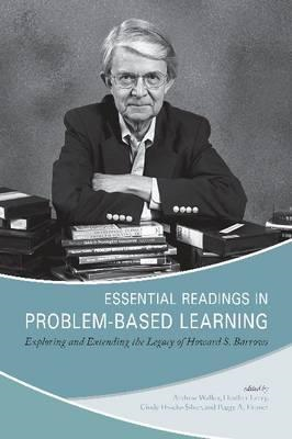 Essential Readings in Problem-Based Learning (BOK)