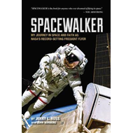 Spacewalker (BOK)