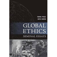 Global Ethics (BOK)