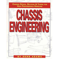 Chassis Engineering Hp1055 (BOK)