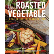 Roasted Vegetable, Revised Edition (BOK)