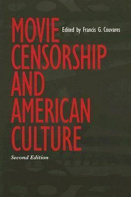 Movie Censorship and American Culture (BOK)